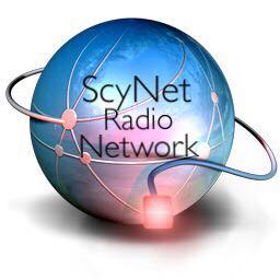 SCYNET - HEALTHY CHOICES RADIO NETWORK