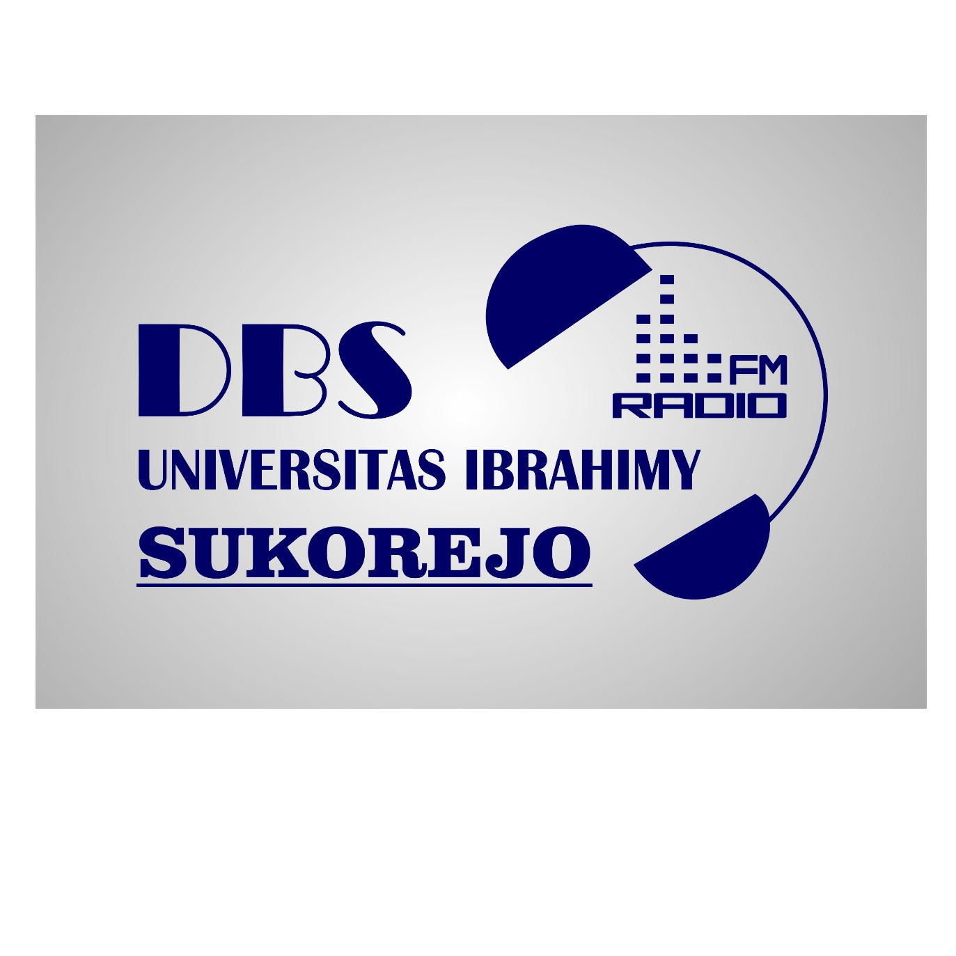 dbs radio streaming