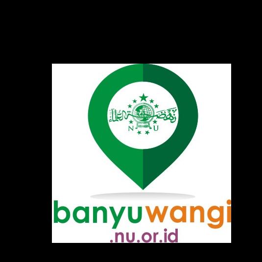 nuonline banyuwangi