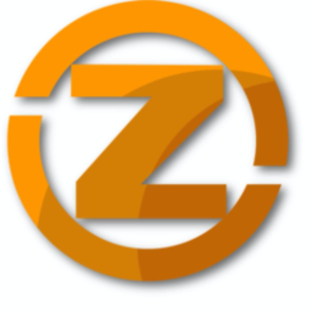 ZoomHT