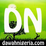 Dawahnigeria