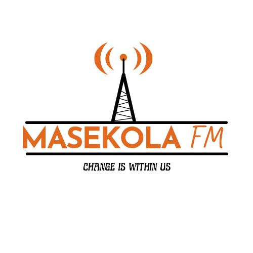MASEKOLA FM
