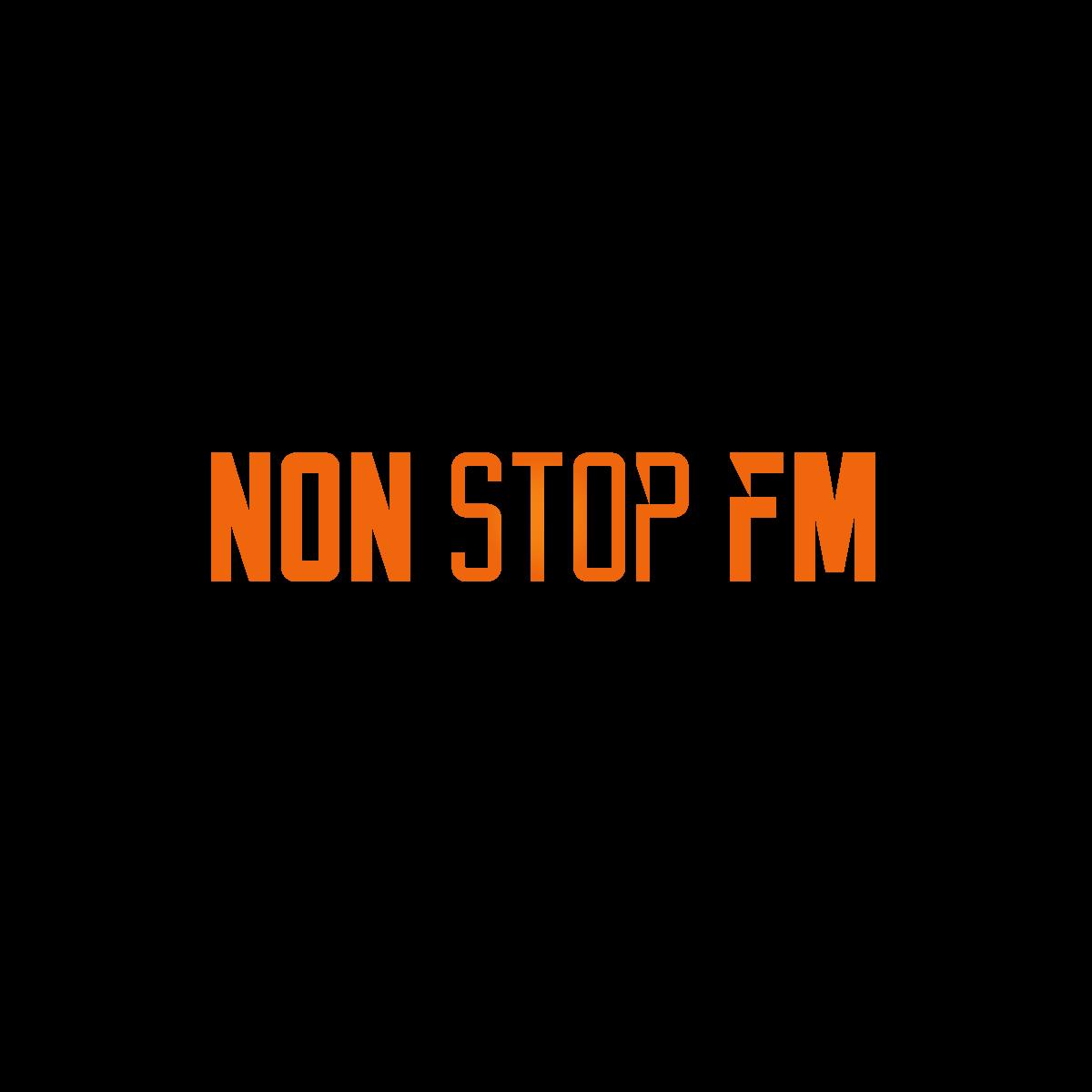 NonStopFM2