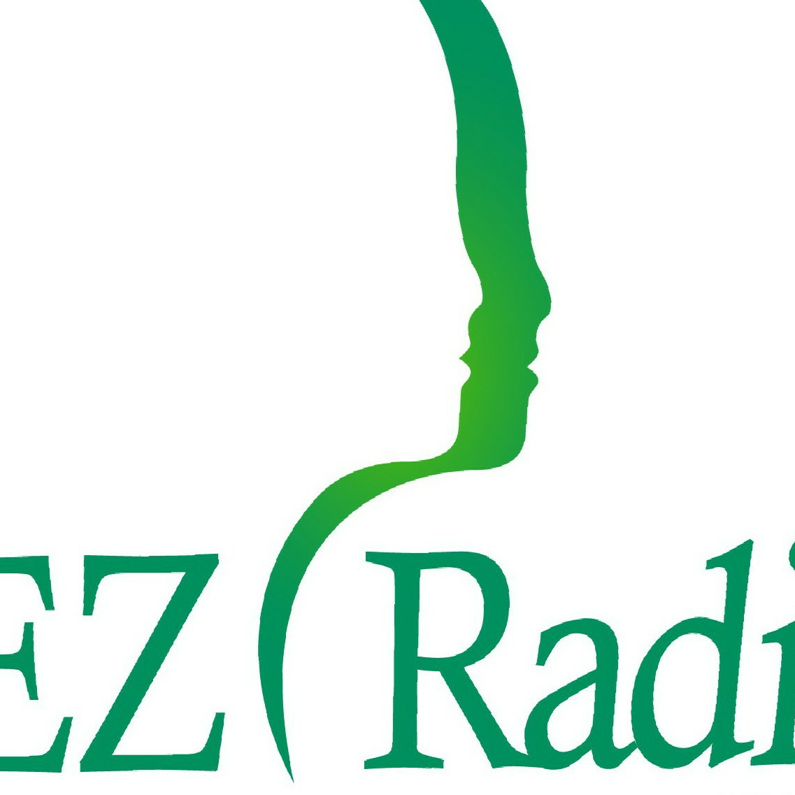 EZonlineradio.com