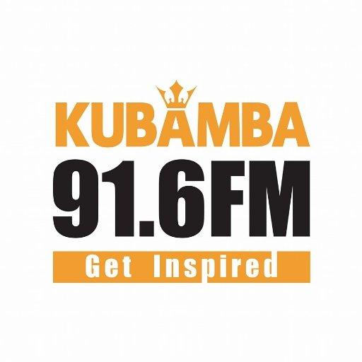 KubambaRadio