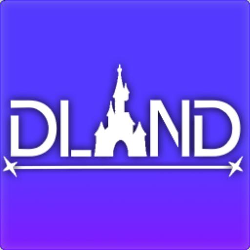 Dland Radio