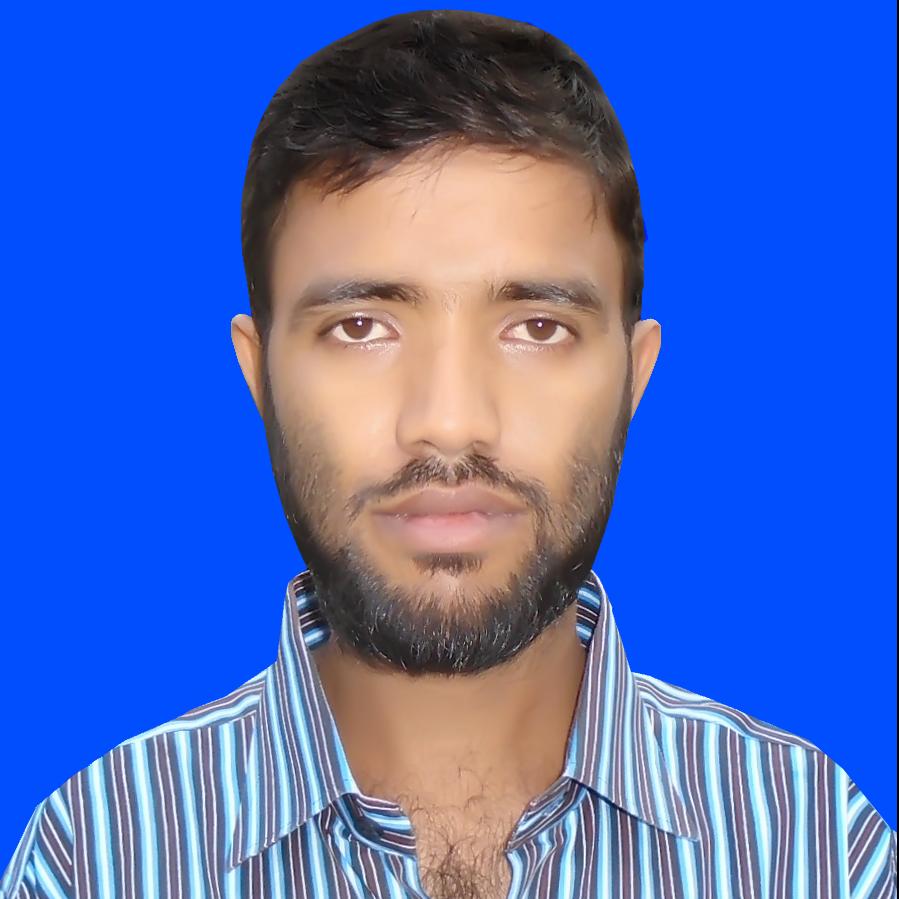 Radio Alfurqan
