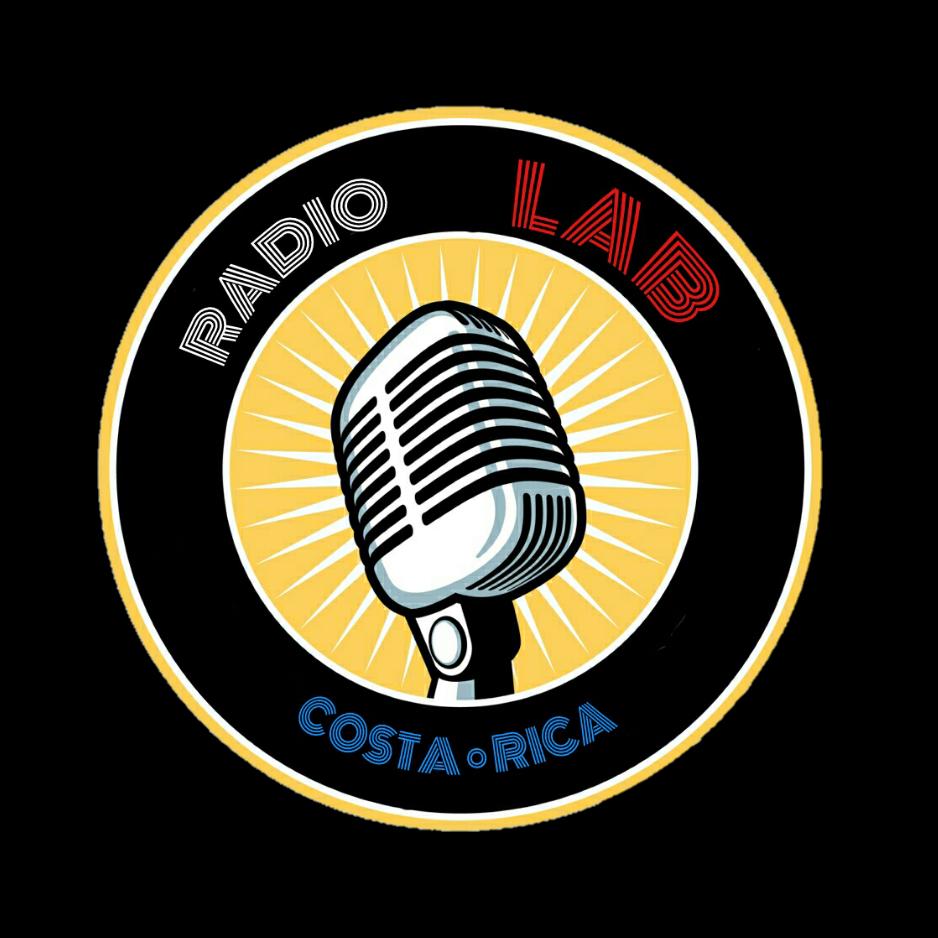 RadioLABCR