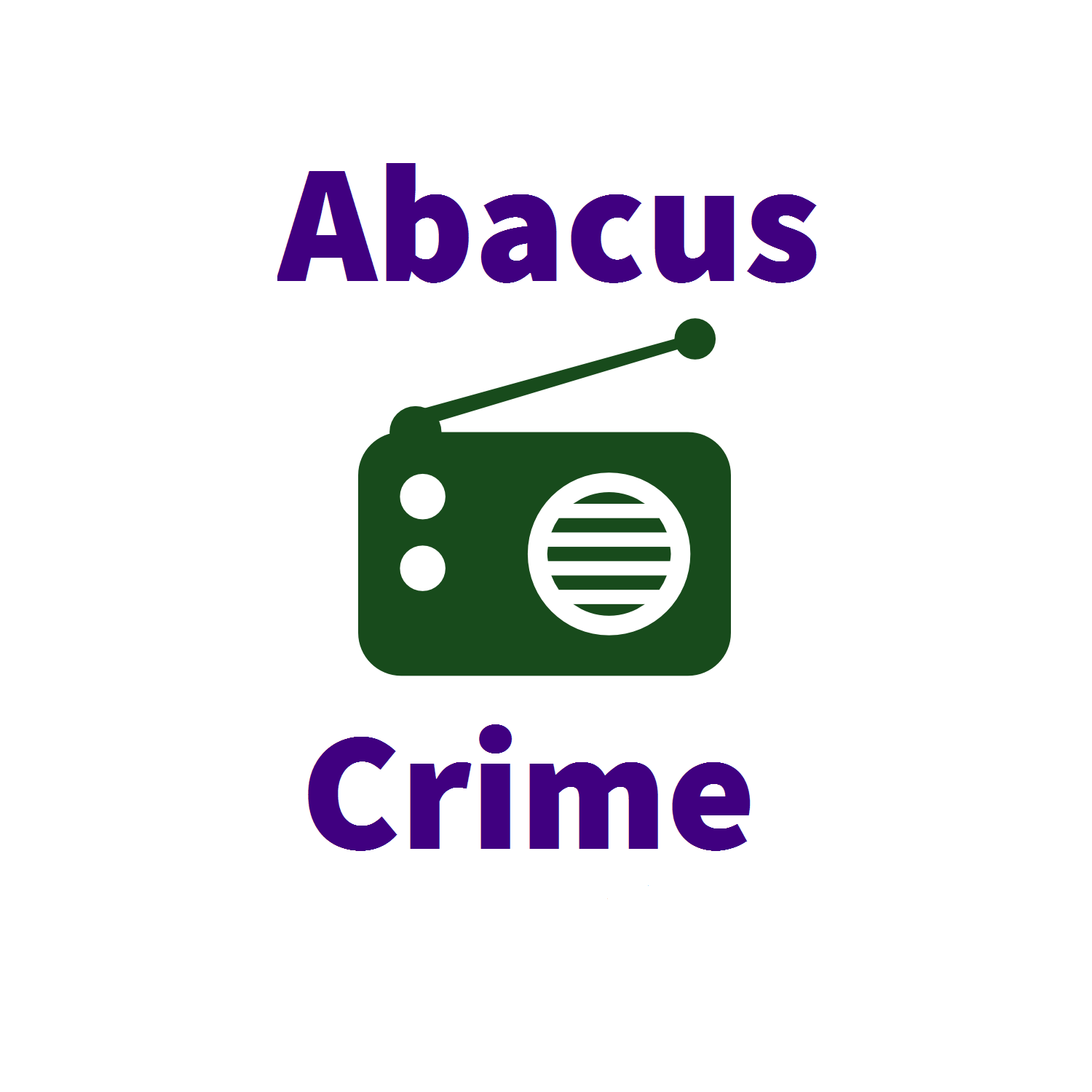 Abacus Crime