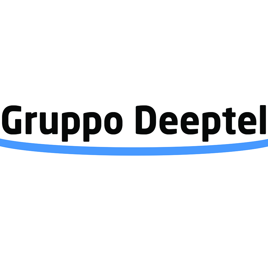 Deeptel Radio Shop