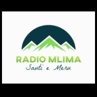 Radio Mlima