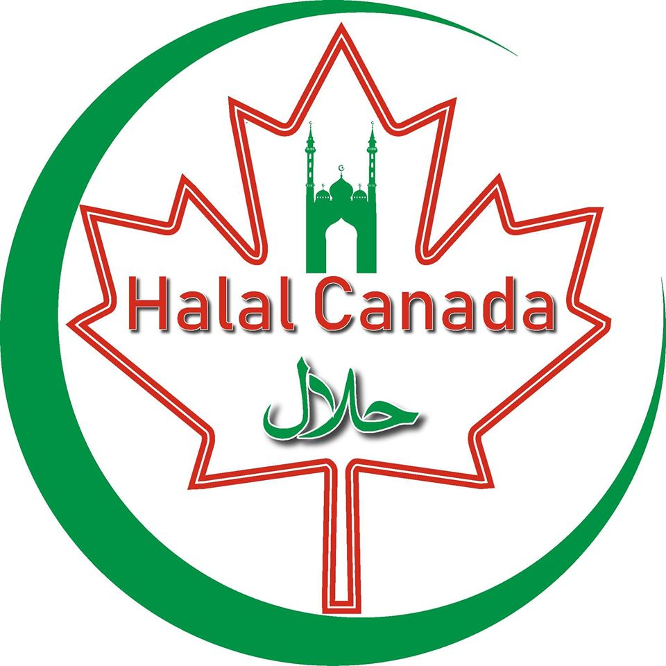 Islamic radio of Canada