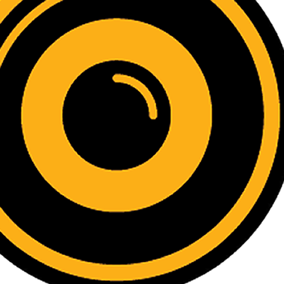 In Progress Radio