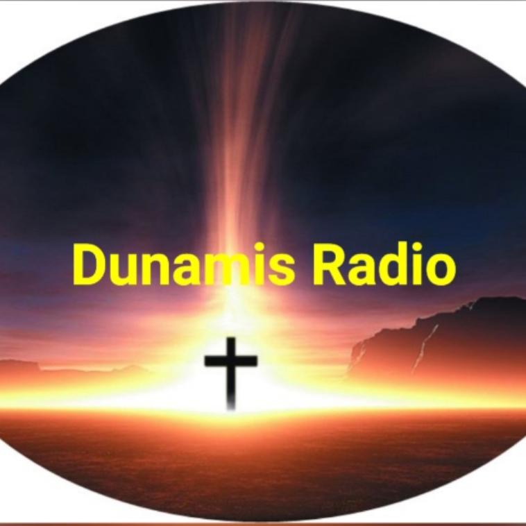 DUNAMIS RADIO