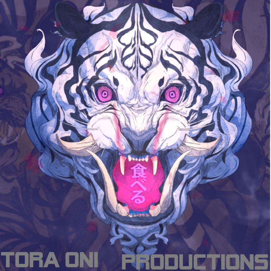 ToraOni Productions