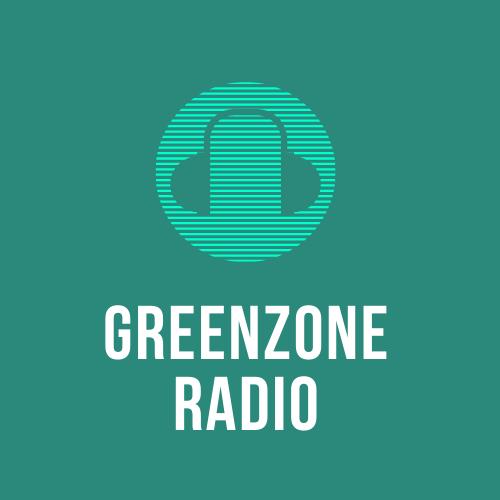 greenezoneradio