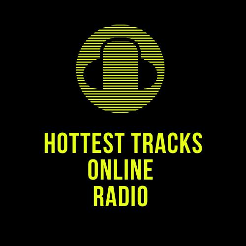 Hottest Tracks Online Radio