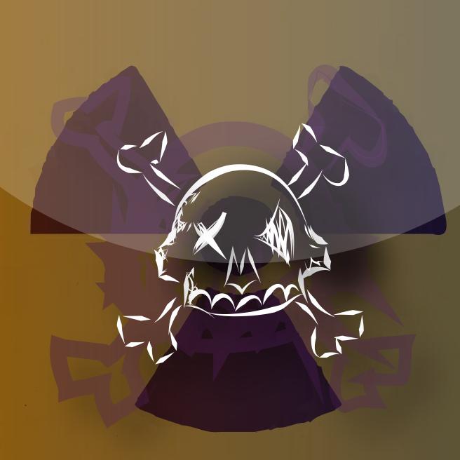 CyberFM COR Metal