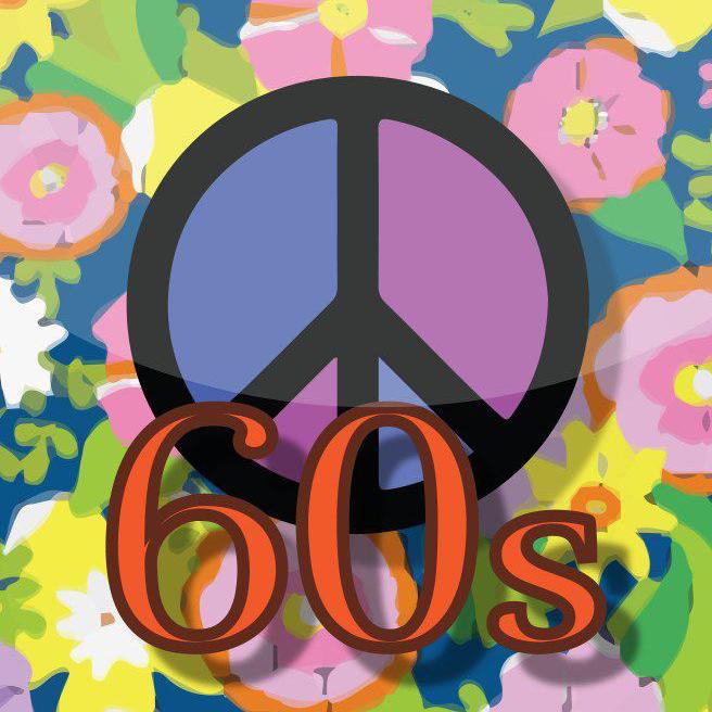 60s Rewind