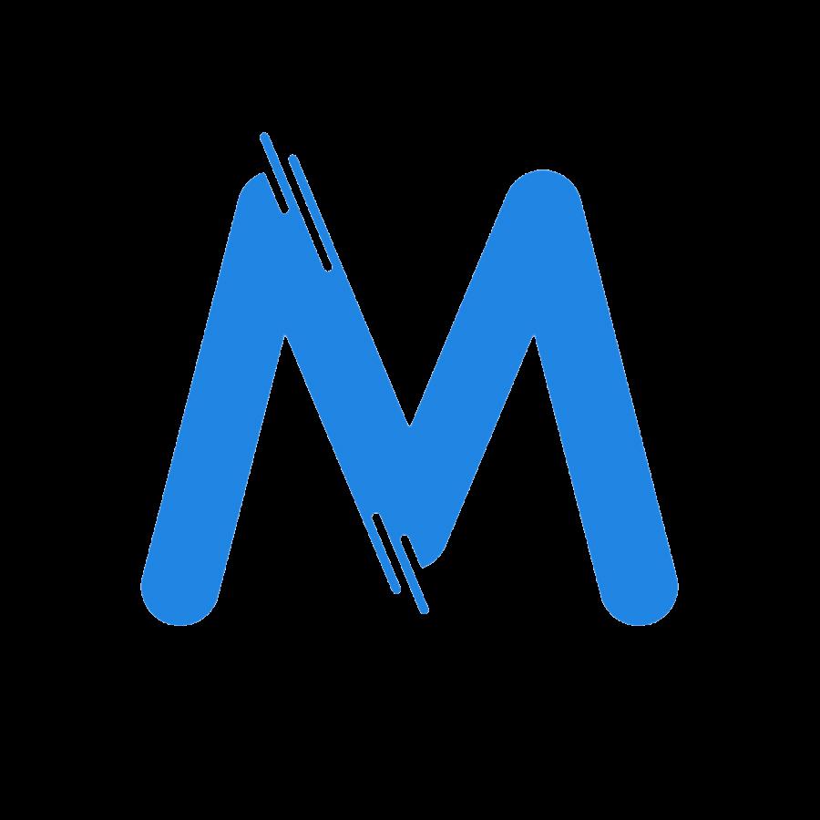 Minefold