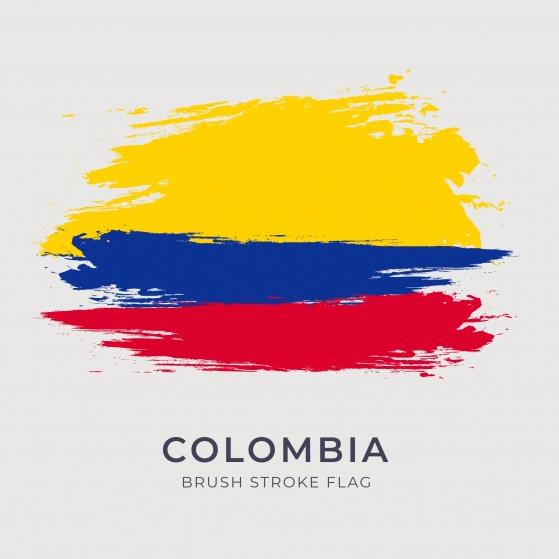 Colombia Latina