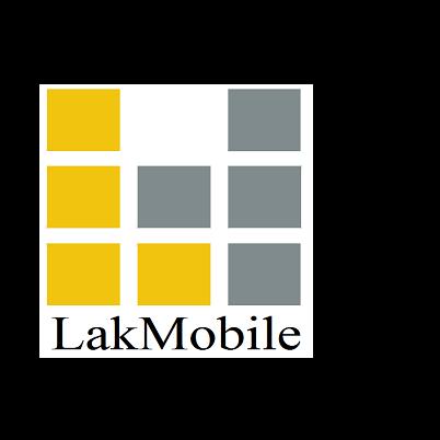 LakMobile Radio