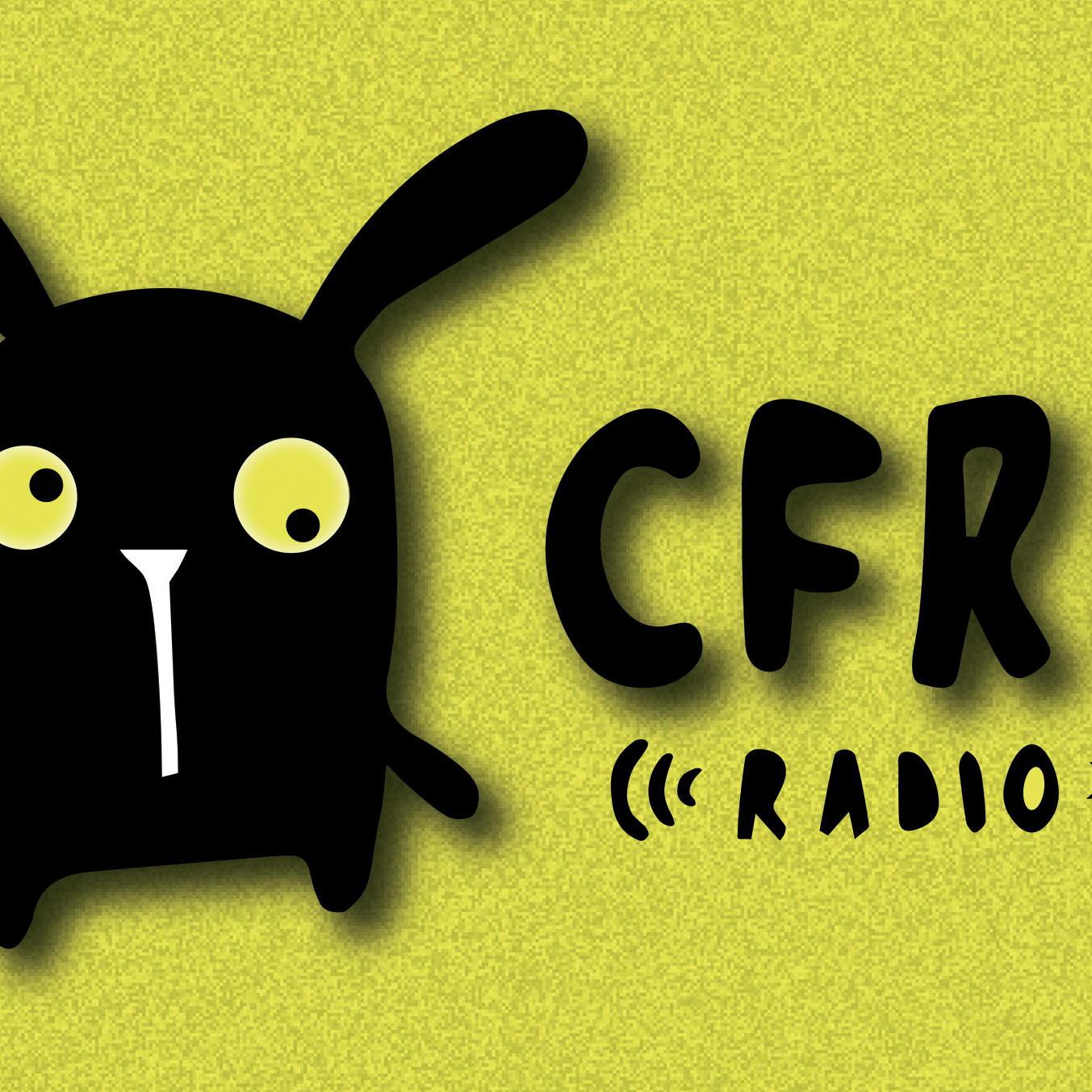 CFRE 91.9