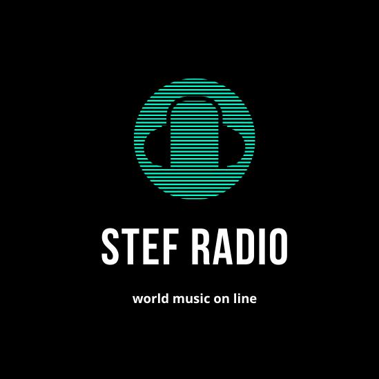 STEF RADIO