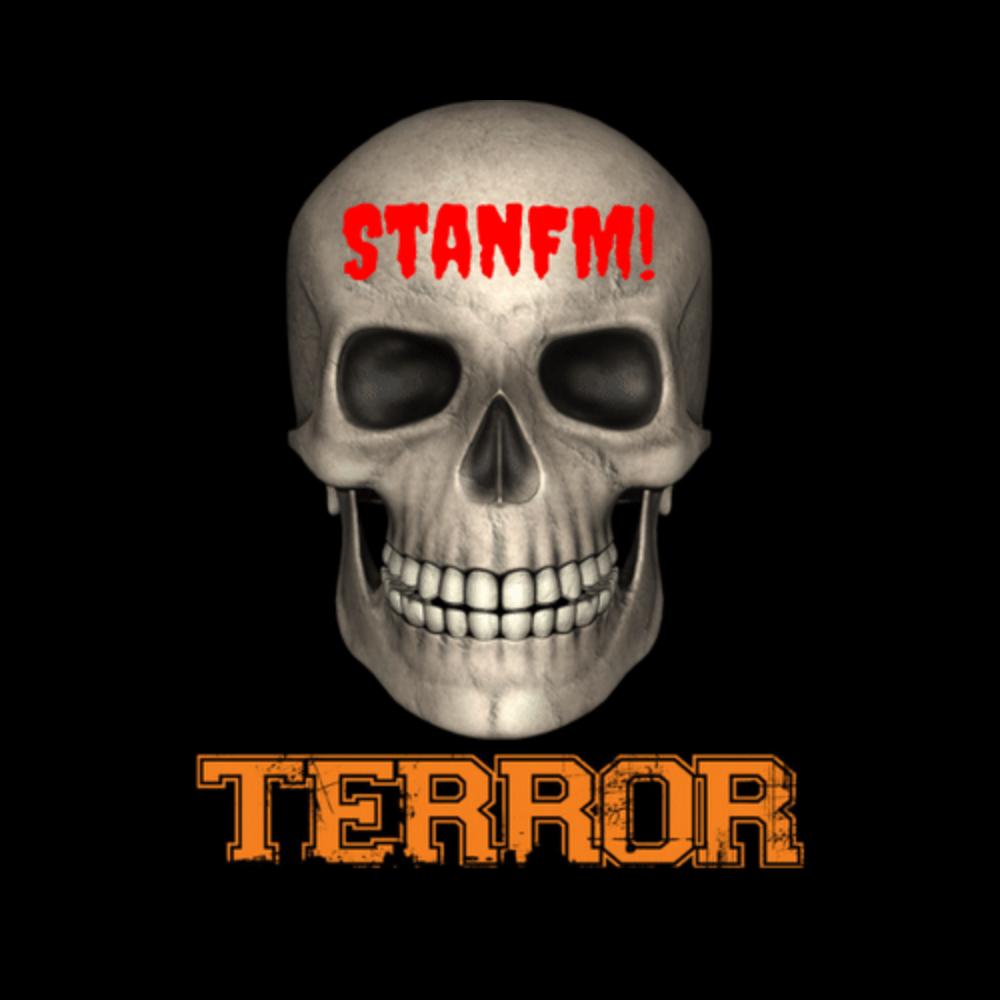 StanFM! - Terror