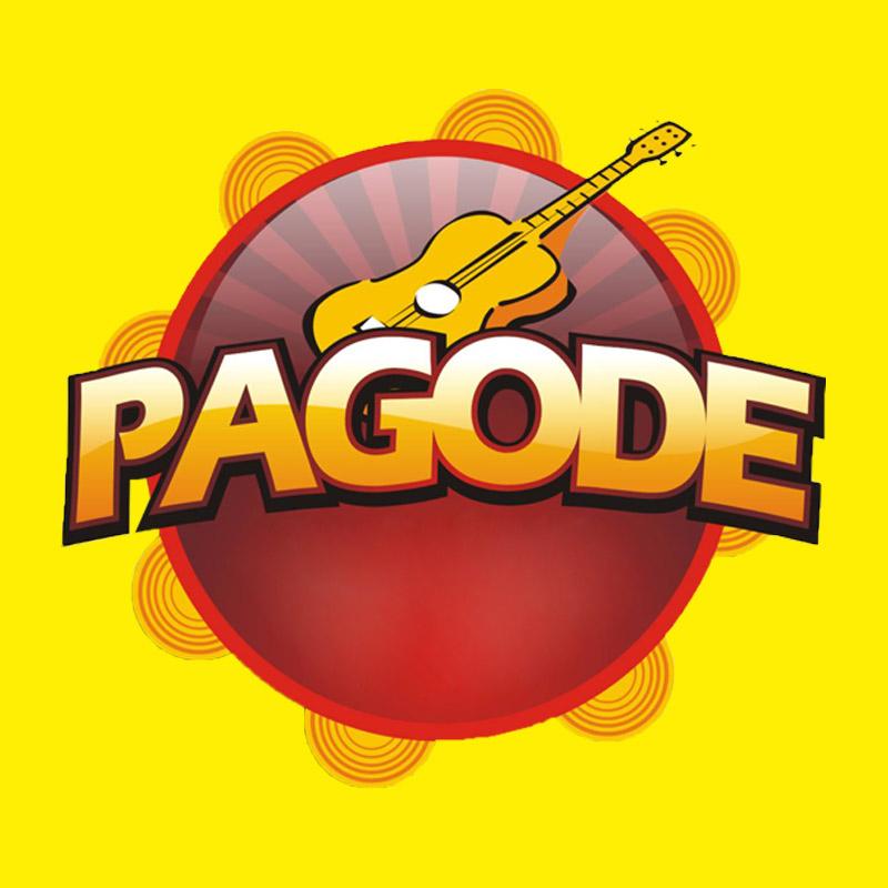 PAGODE NOSTALGIA E SUCESSOS DO MOMENTO