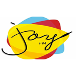 JoyFm Romania