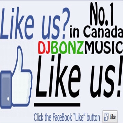 Djbonz Dancehall Station