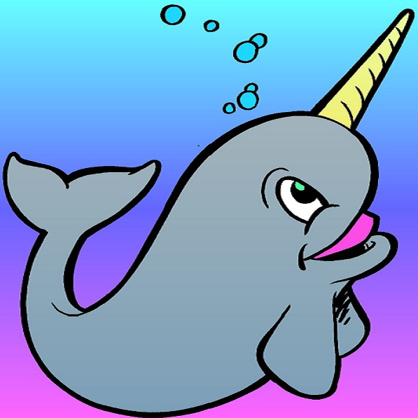Narwhal Project Radio