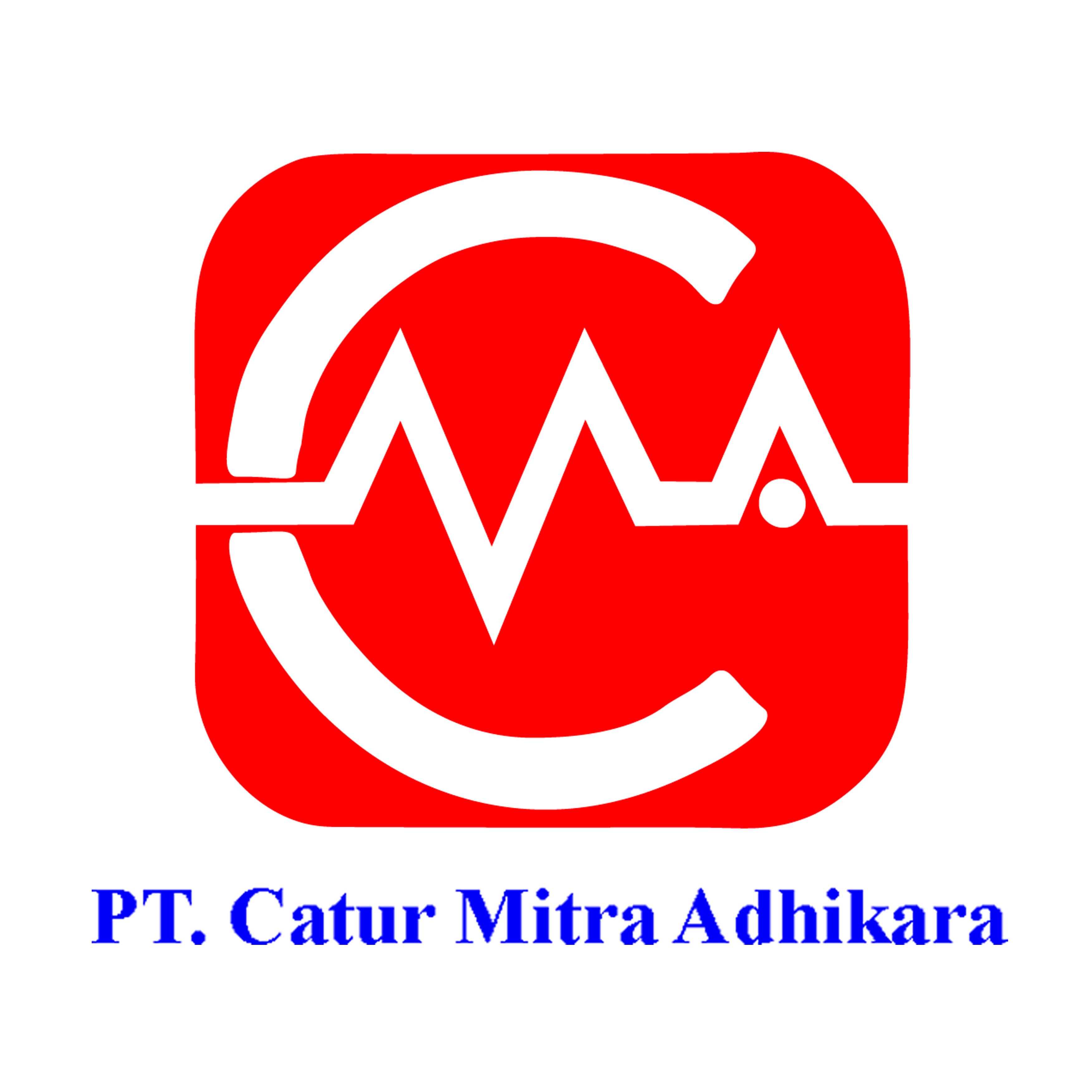 CaturMitra