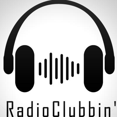 RadioClubbin2