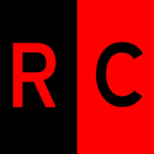 Radio Clubbin RC