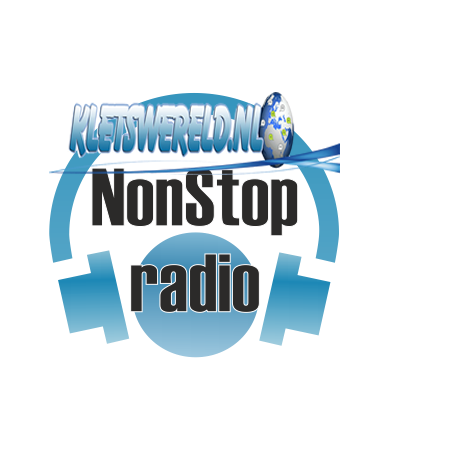 Kletswereld | Nonstop Radio