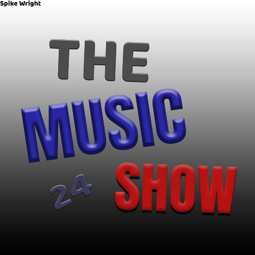 24 Music Show