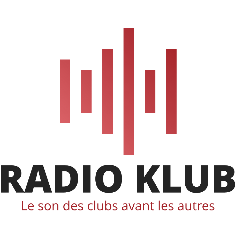 Radio Klub  [House, Minimal, Techno] 128 MP3