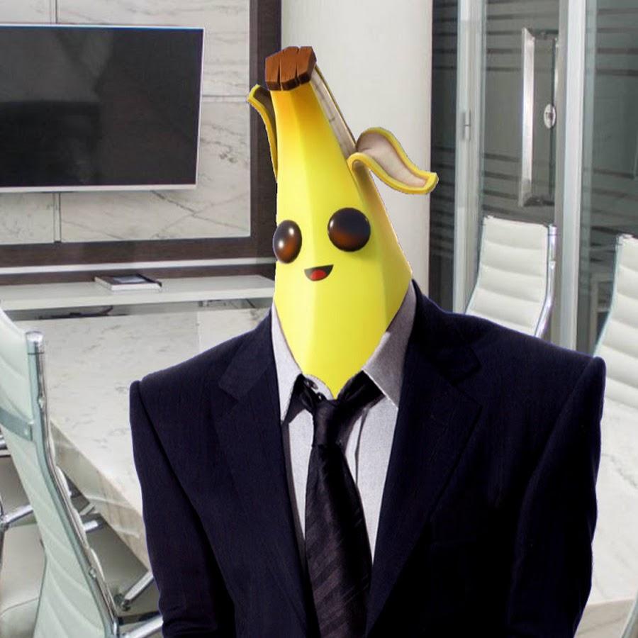 bananix
