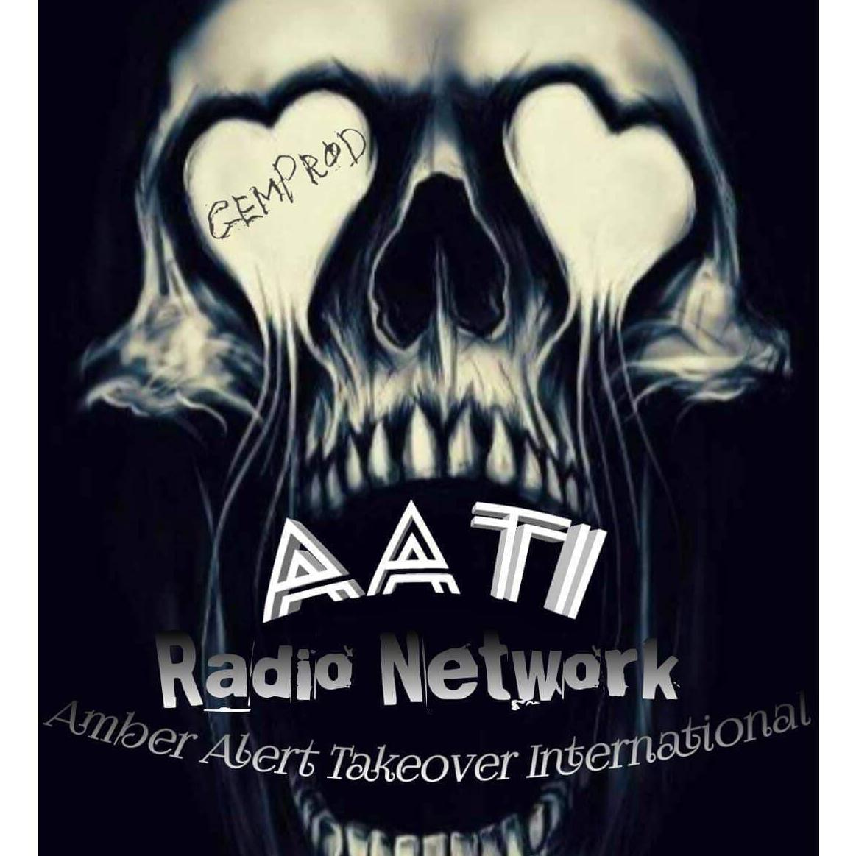 AATI Radio