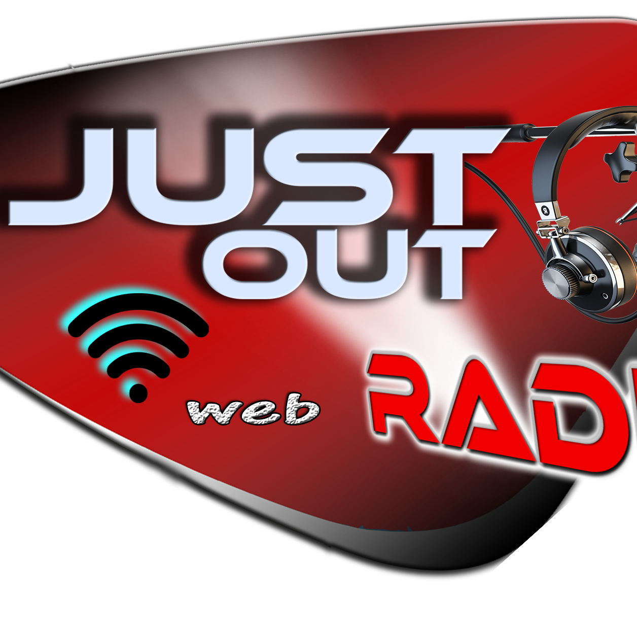 Just Out Radio GR