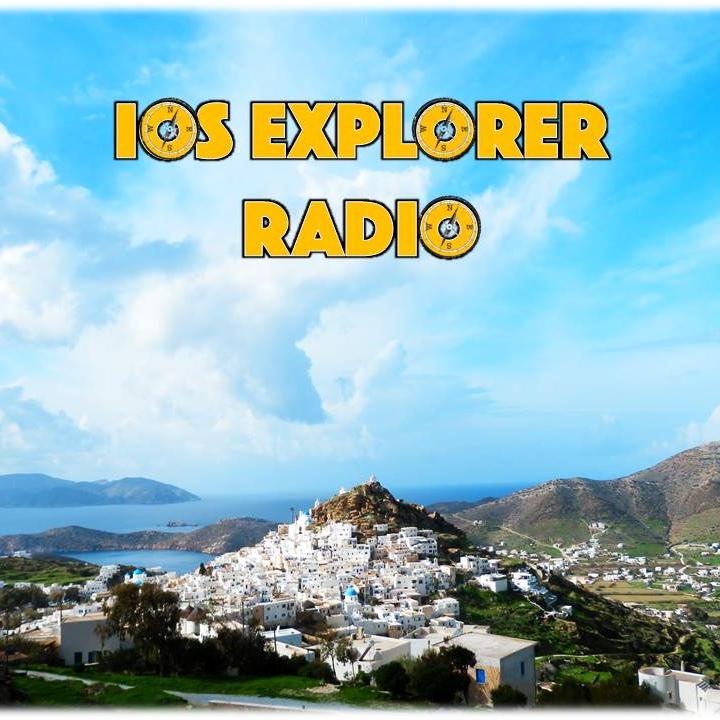 Ios Explorer Radio