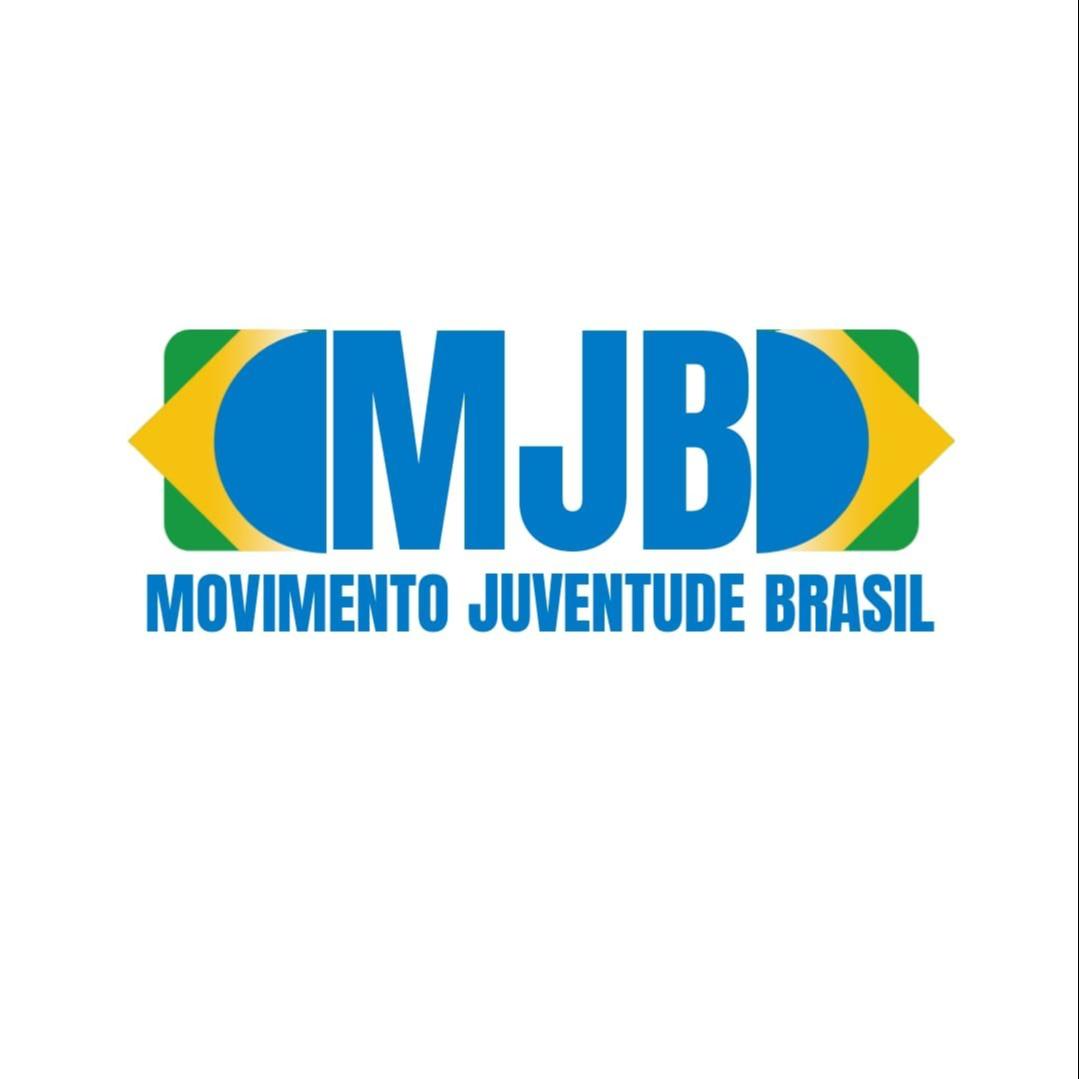 Rádio MJB