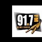 Gems Radio- Reggae