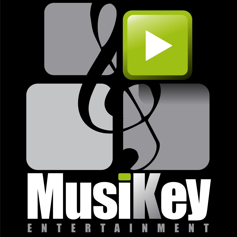 MusiKey Radio