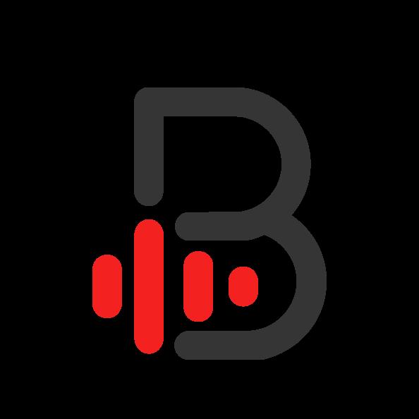 Bex Radio