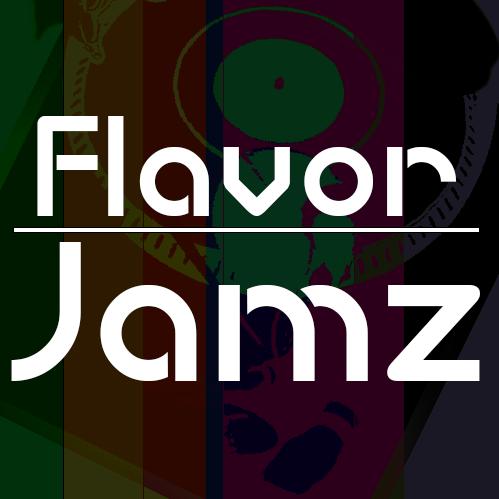FlavorJamz