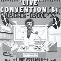DJ MistahBurts