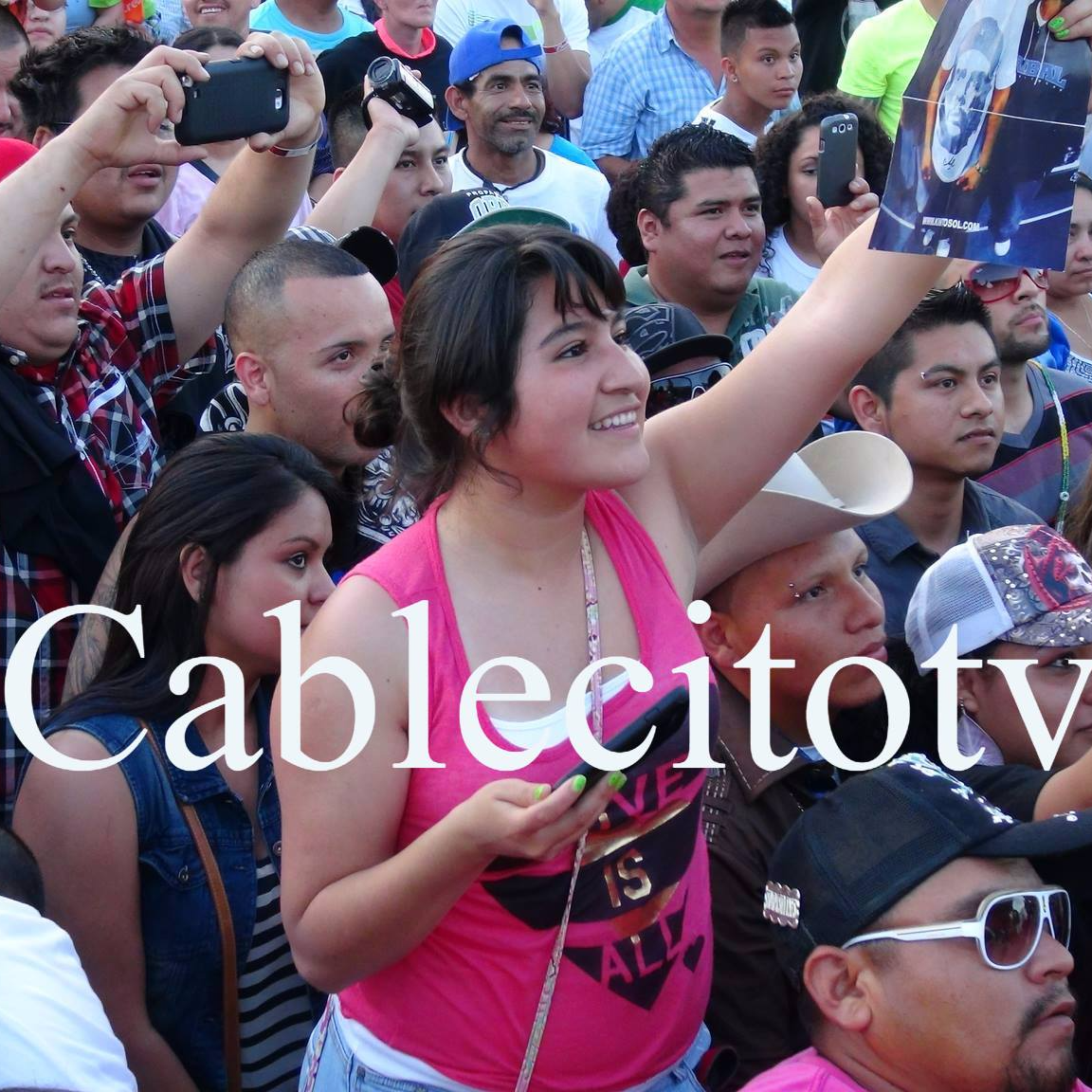 Cablecitotv Radio